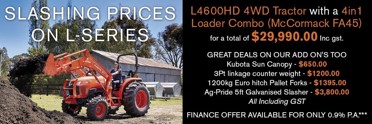 Kubota Dealers | Brisbane | Allclass Construction Equipment